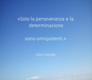 C. COOLIDGE