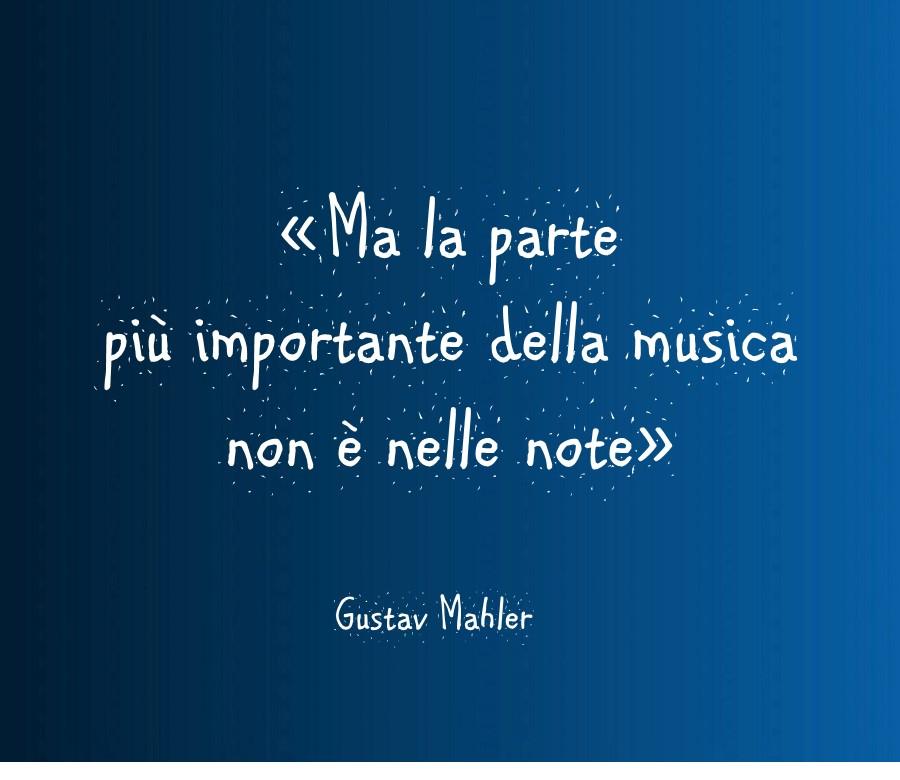 G. Mahler